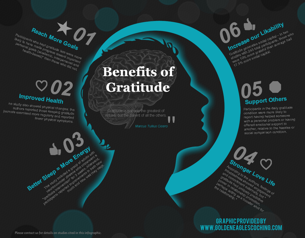 Benefits_of_Gratitude.png