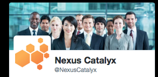 nexuscatalyx.jpg
