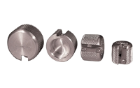 """Chamfer tools available in 3/4"""" - 2"""" CTS and 1/2"""" - 2"""" IPS."""