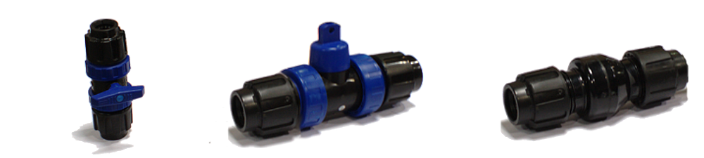 PLASTIC CURBSTOPS, BALL VALVES & SWING CHECKS FOR LOW PRESSURE SEWER (lps), PLUMBING, WATERWORKS, IRRIGATION & INDUSTRIAL APPLICATIONS