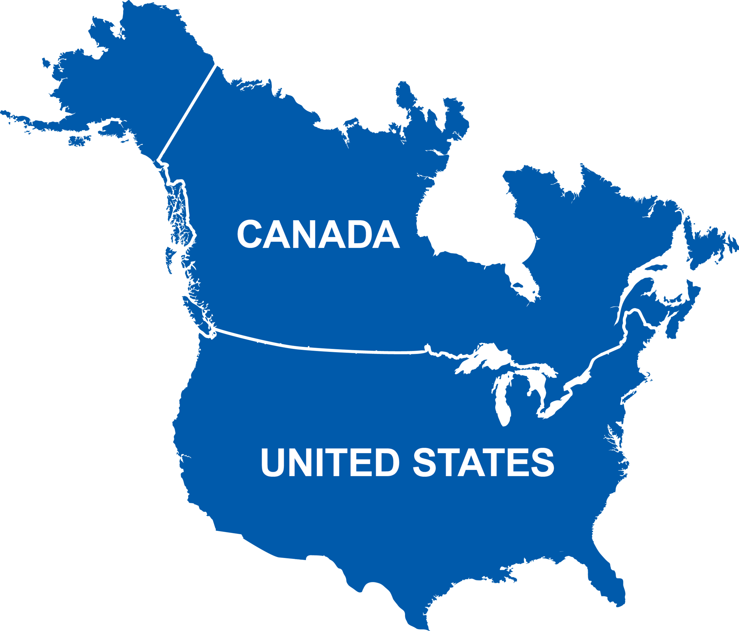 Canada-USA-.png