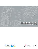 cepex industrial brochure.png