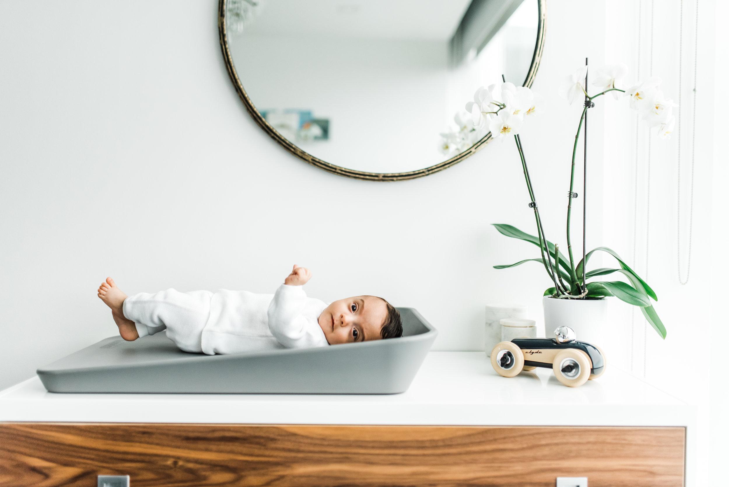 cruz_newborn-125.jpg