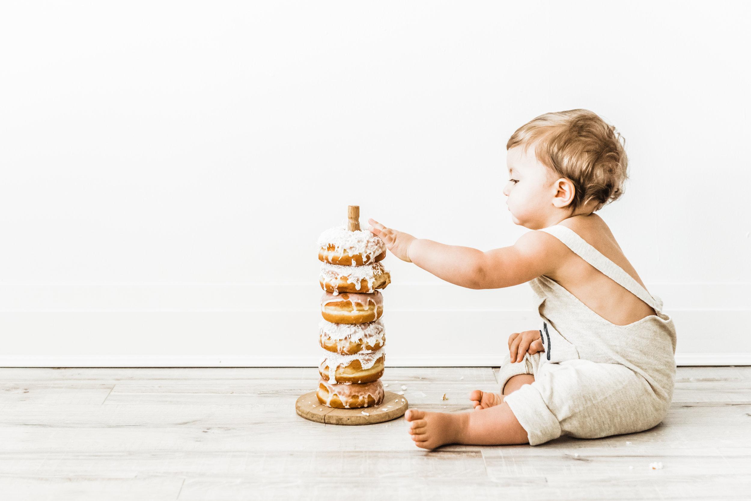 sam donut smash-8.jpg