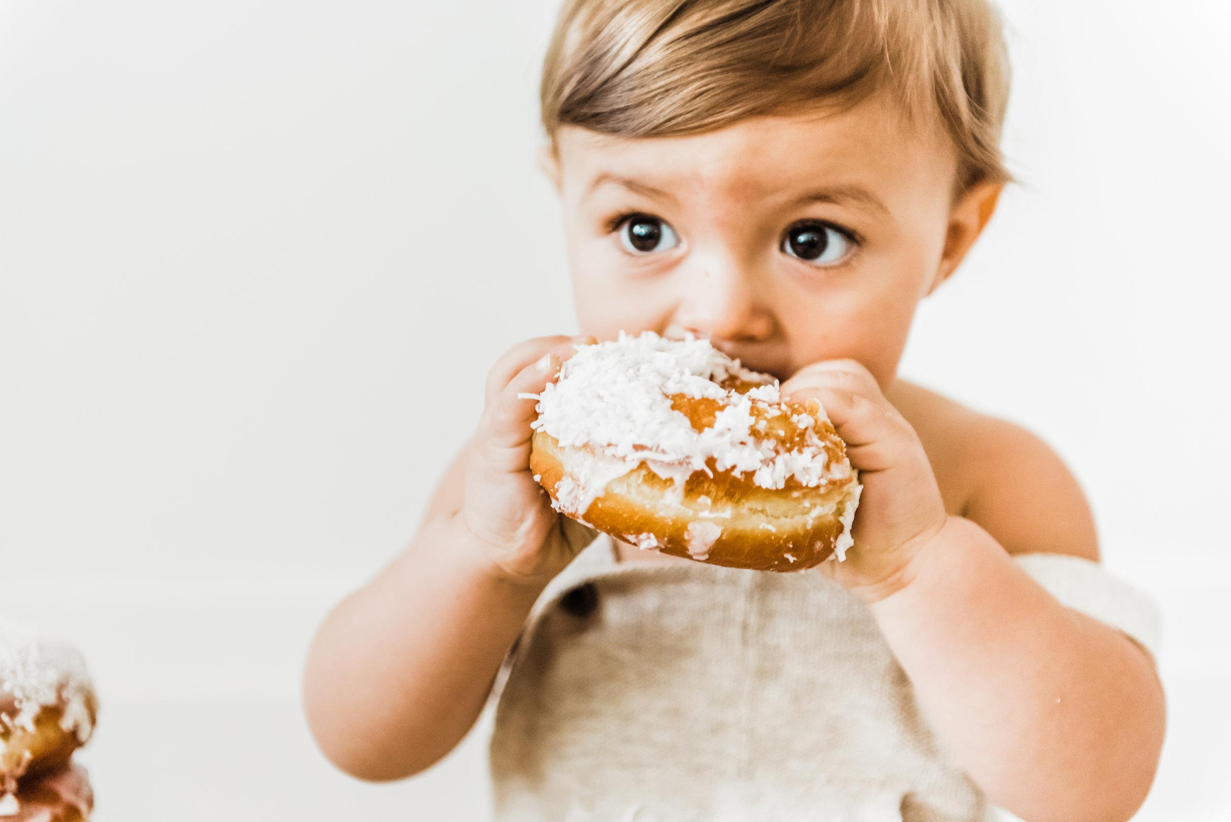 sam donut smash-12.jpg