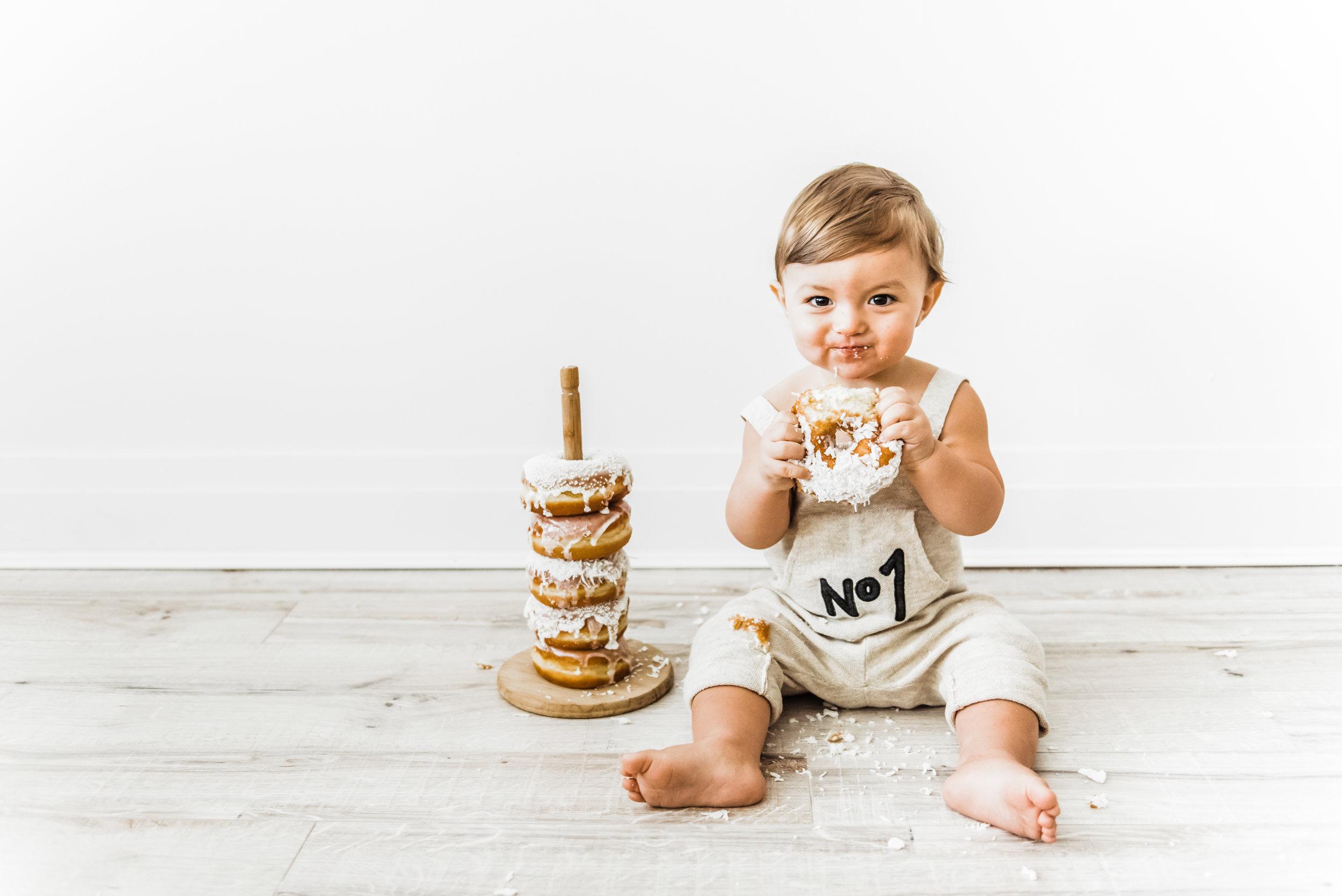 sam donut smash-13.jpg