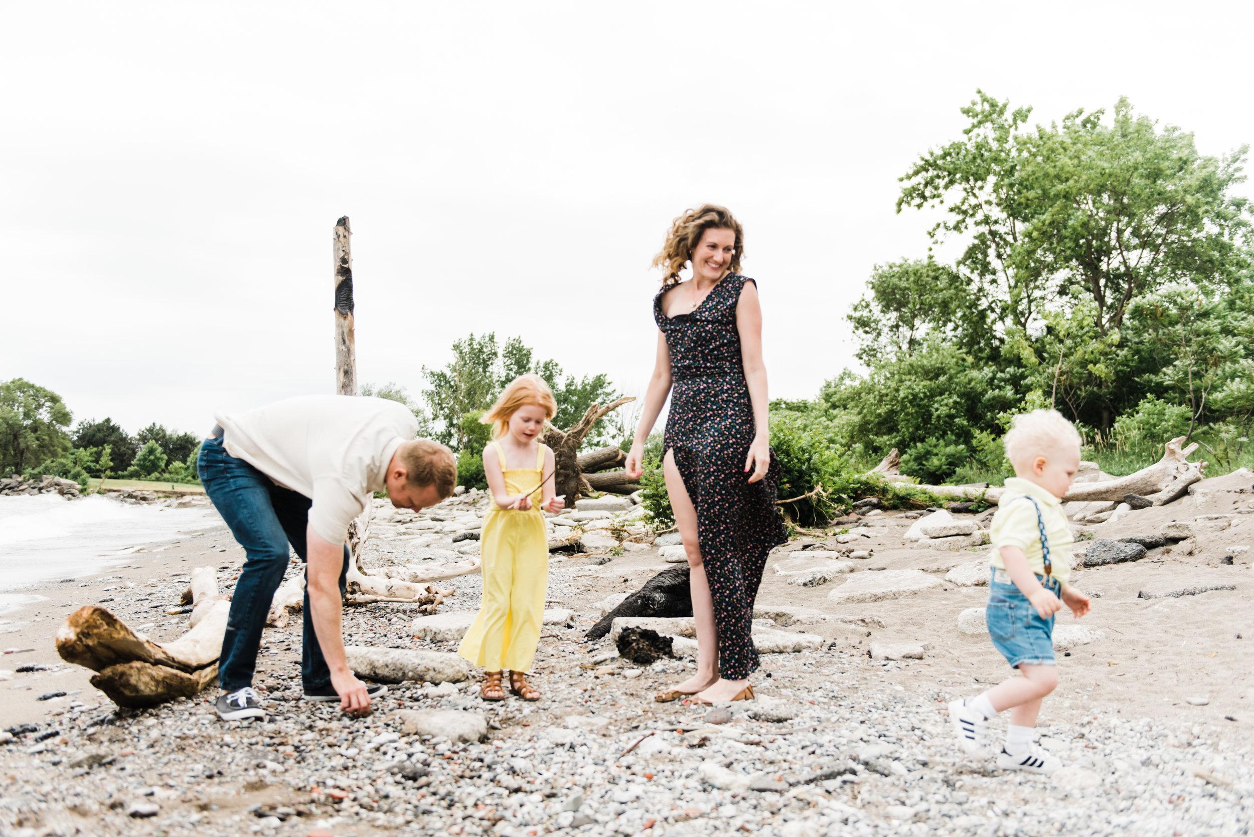 obritsch family session_june 2018-231.jpg