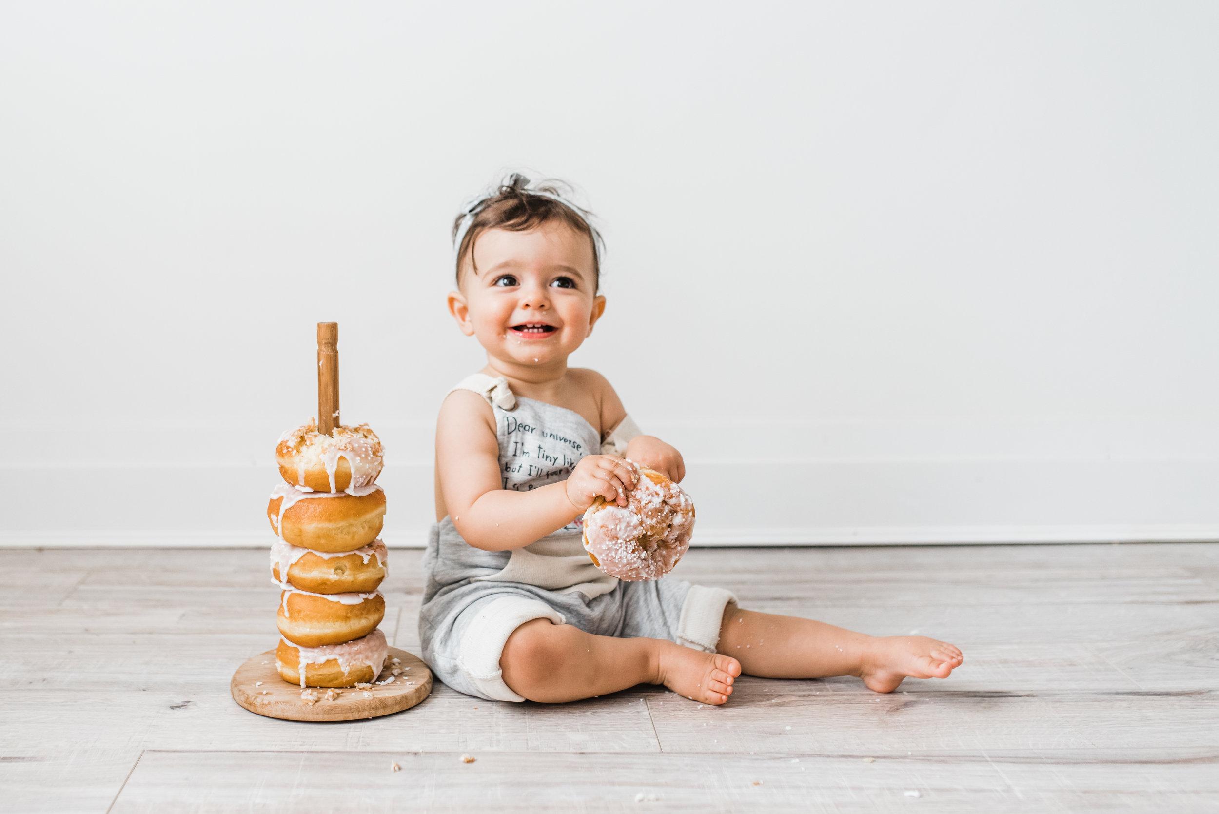 georgia_donut_smash-210.jpg