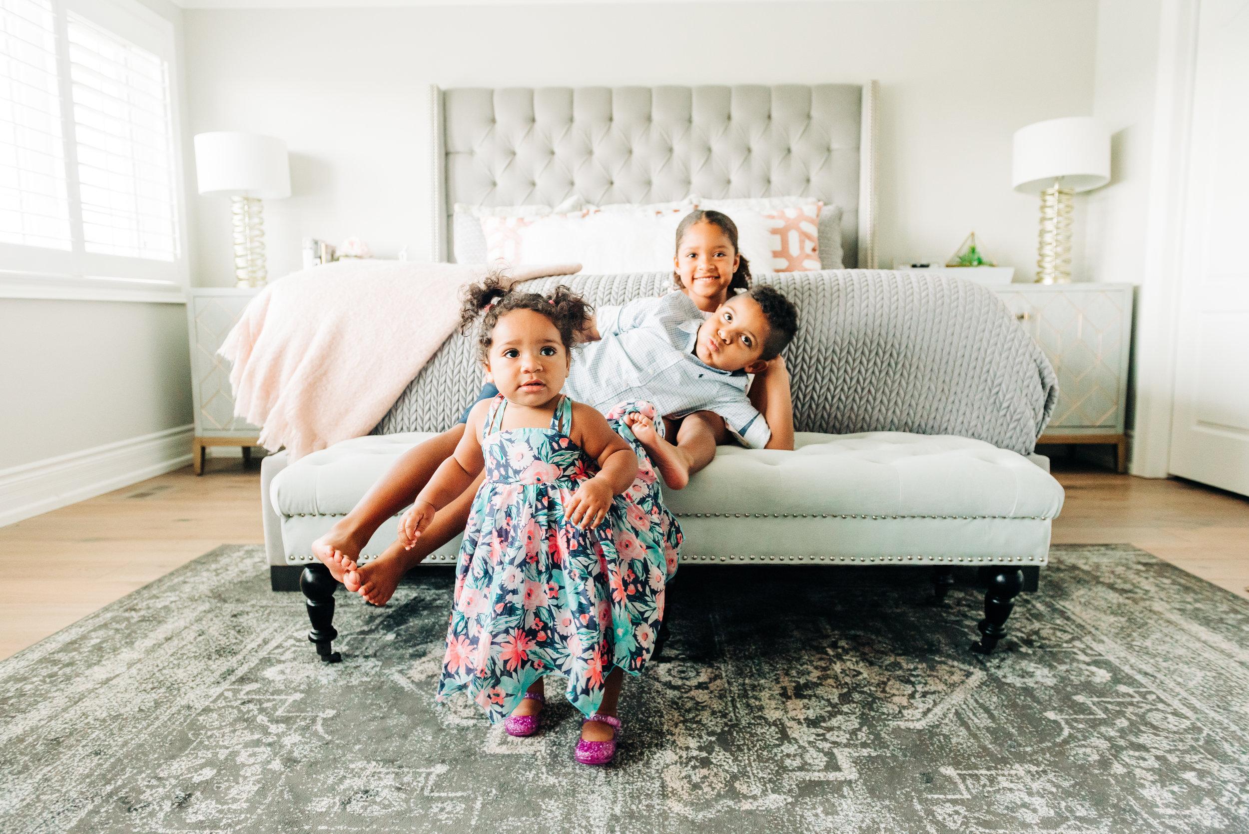 the ayeni family-10.jpg