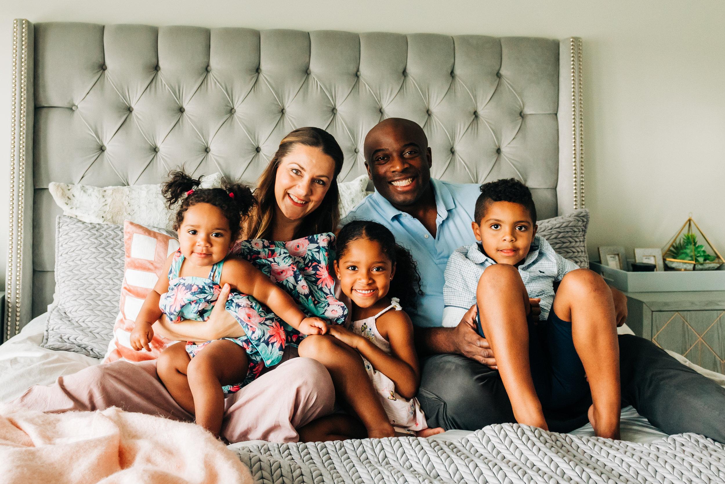 the ayeni family-42.jpg