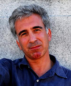 Greg Viggiano