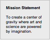 missionstatement.jpg