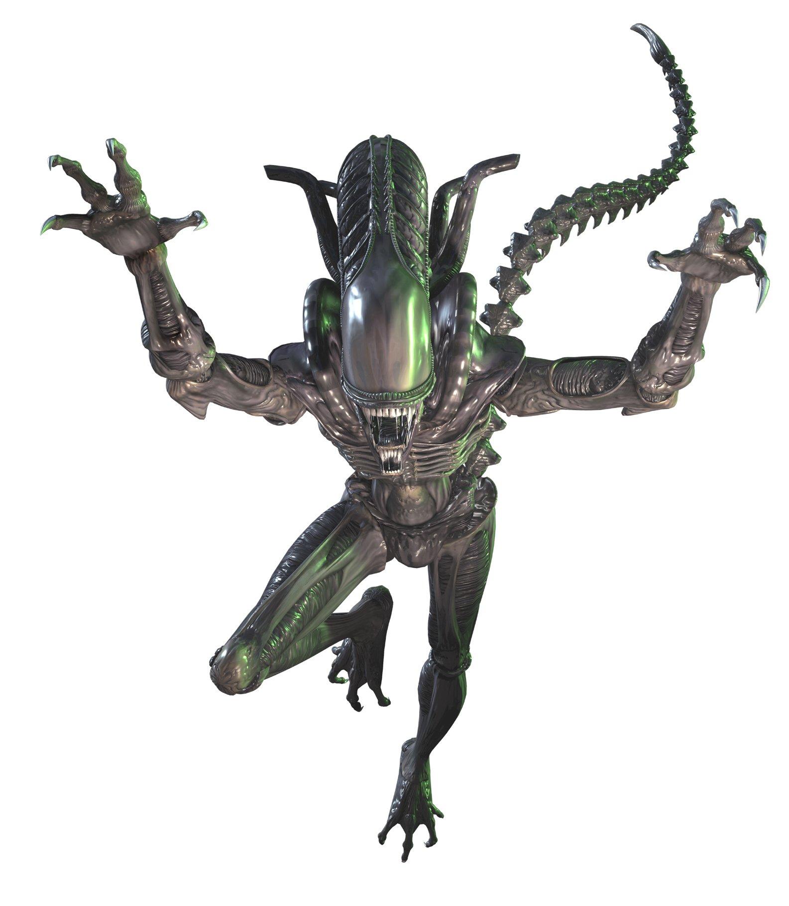 Alien 3b.jpg