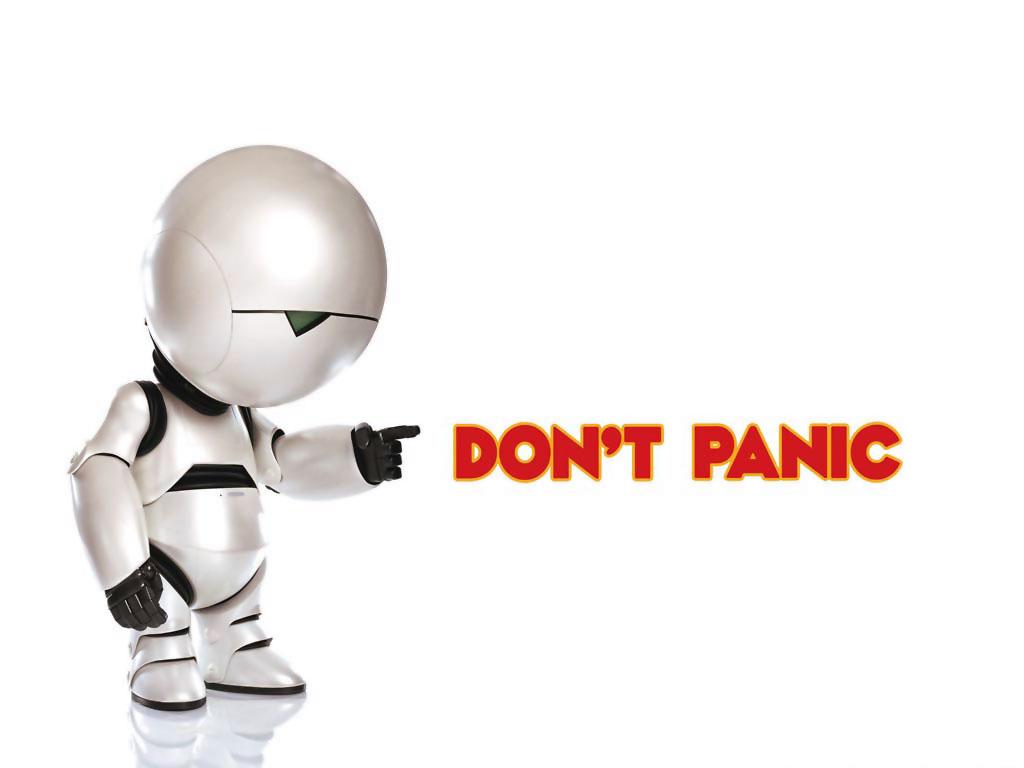 Don_t_panic.jpg