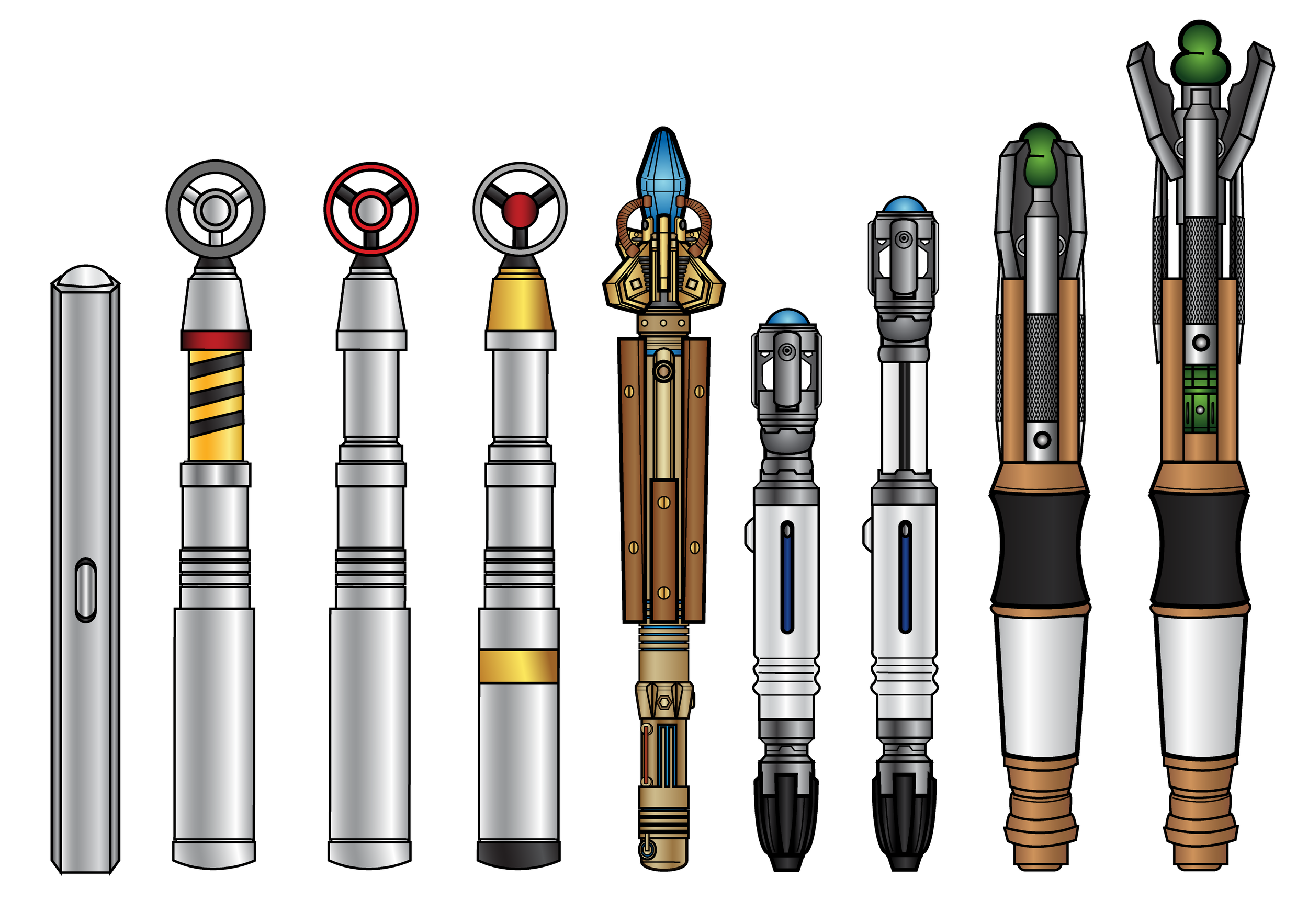 sonic-screwdrivers.png
