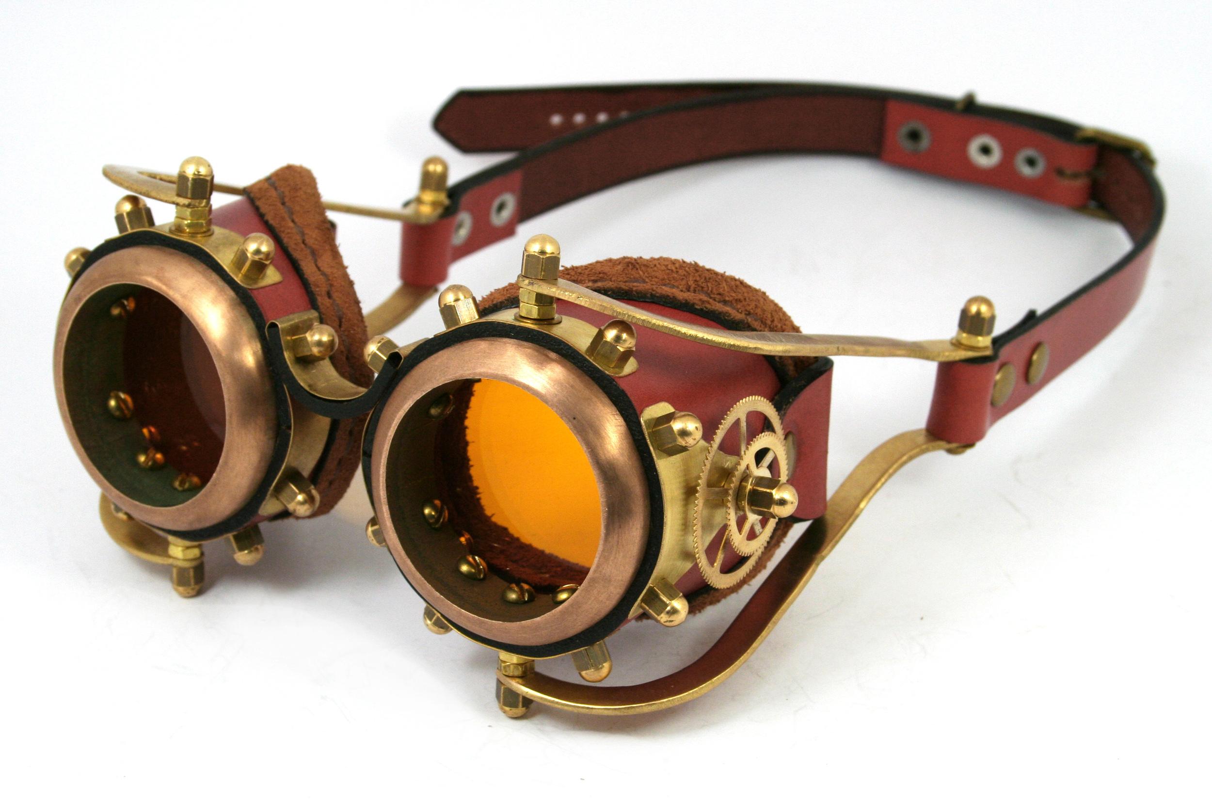 Steampunk-Rusty-Brown-Wallpaper.jpg