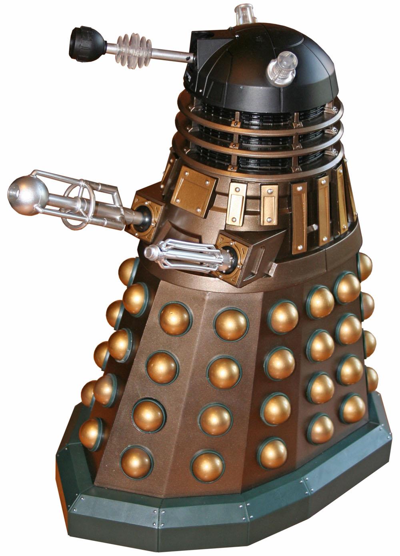 Dalek 1.jpg
