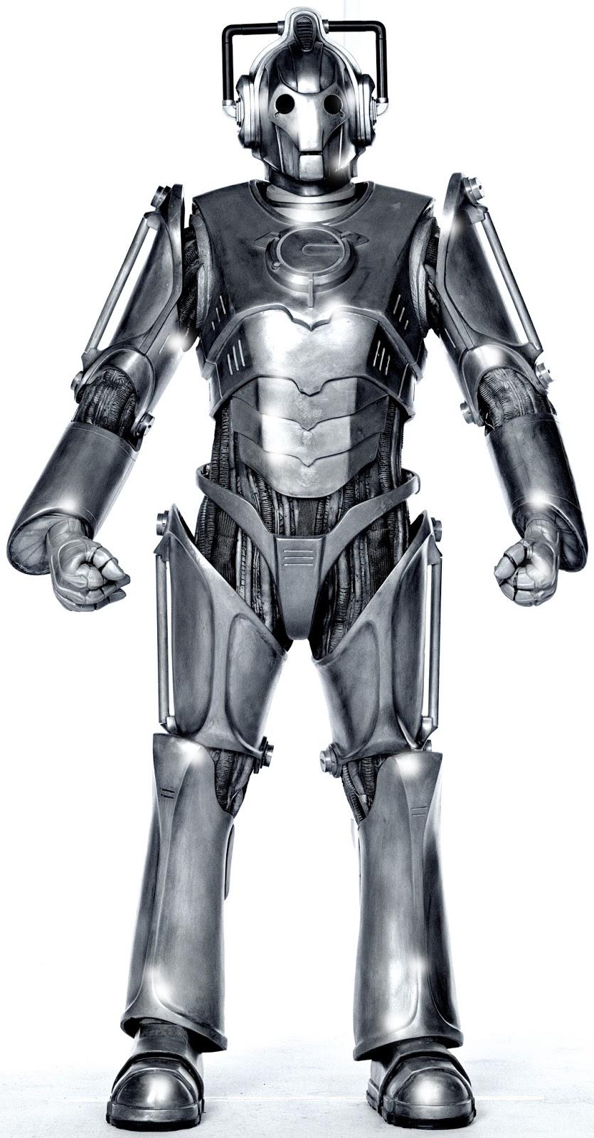 Cyberman_1.jpg