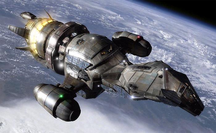 Firefly_class_ship.jpg