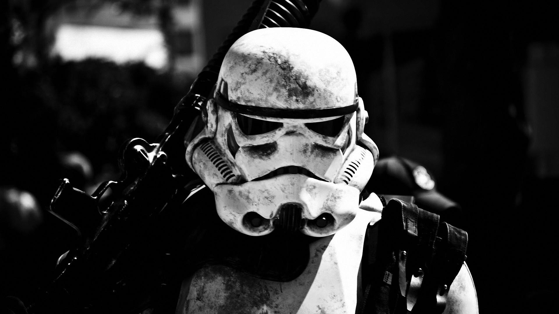 star-wars-stormtrooper-1920x1080.jpg