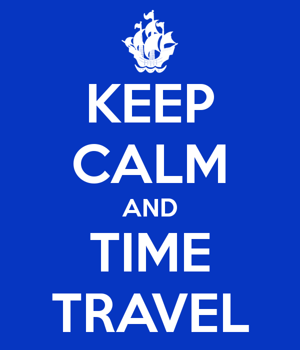 keep-calm-and-time-travel-50.png