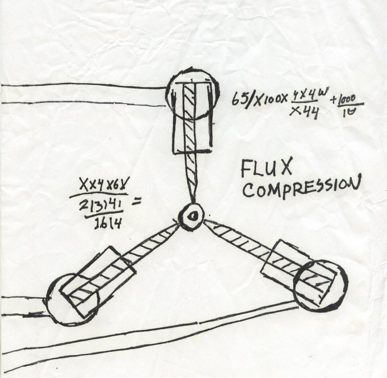 flux_capacitor.jpg