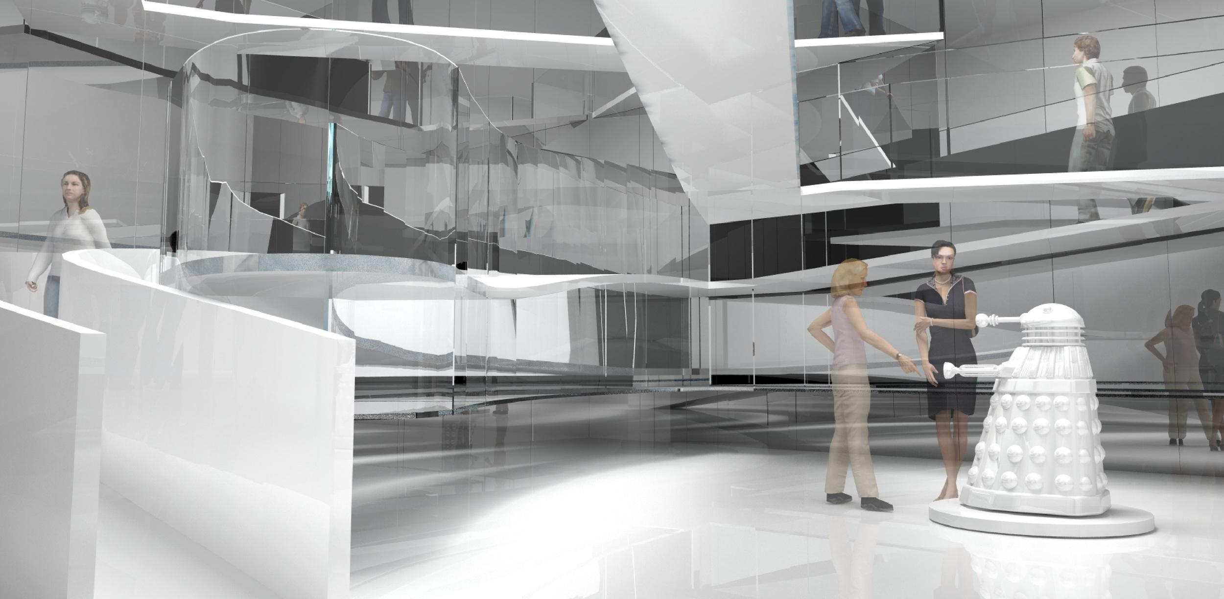 Interior design by Ashley Moore