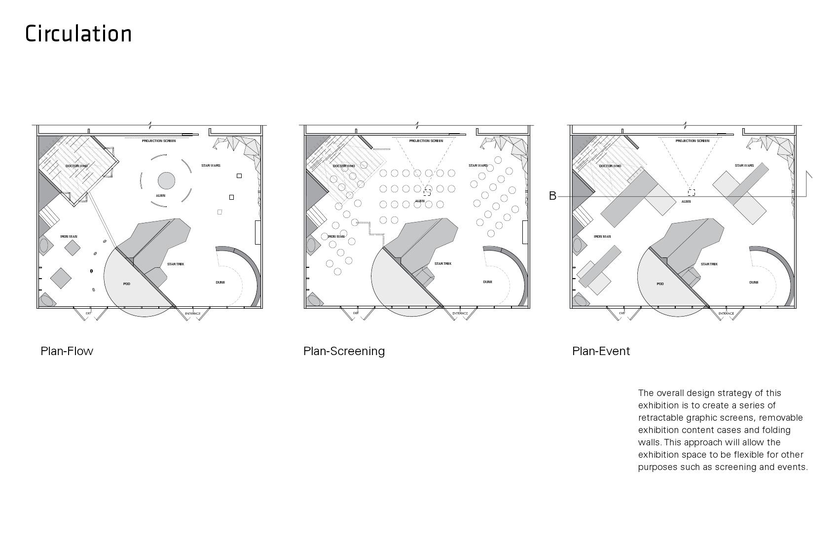 Design by Emily Oi Yee Mak