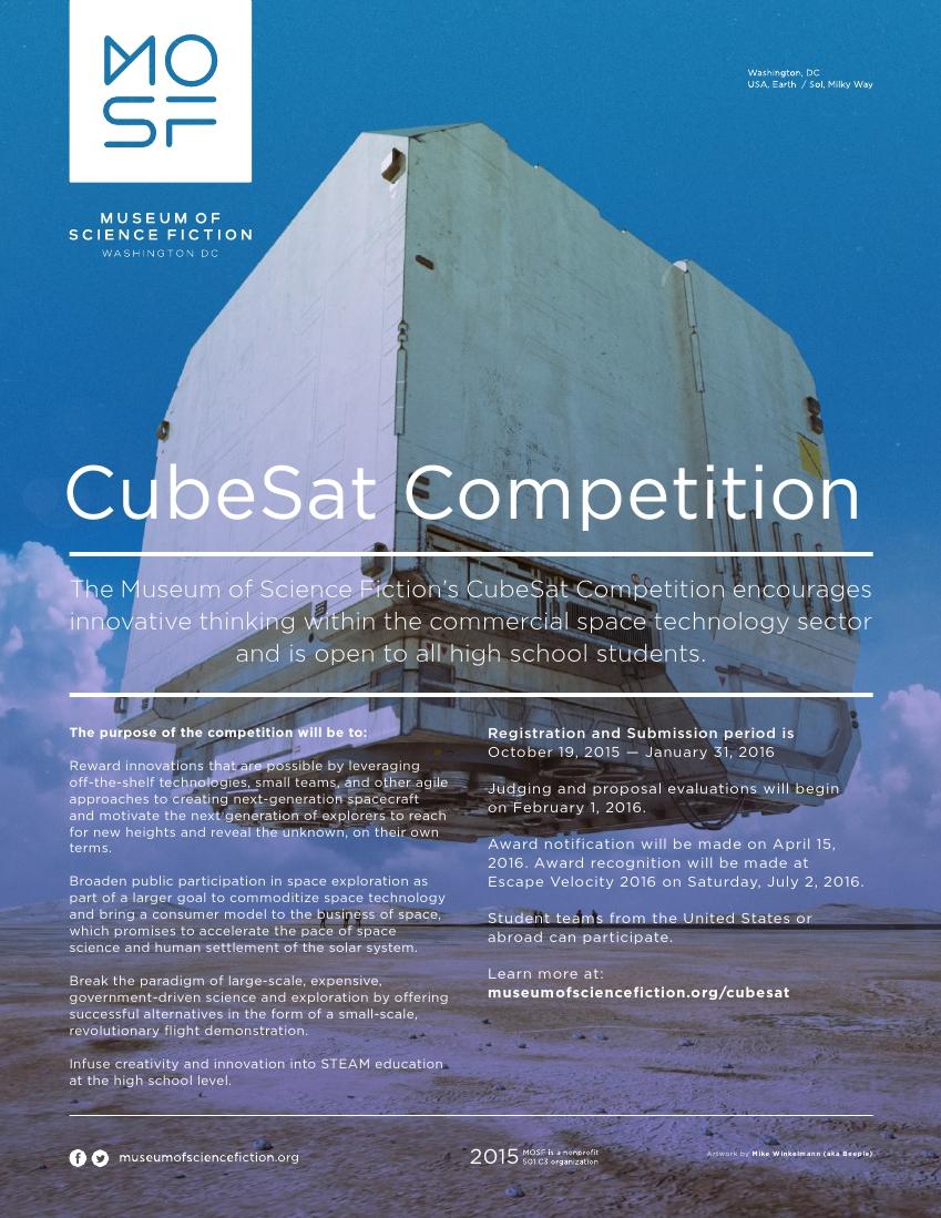 CubeSat Poster 9-22-2015a.jpg