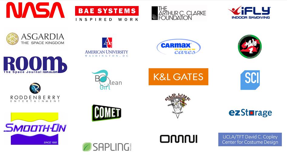 Logo group 1-29-2018.png