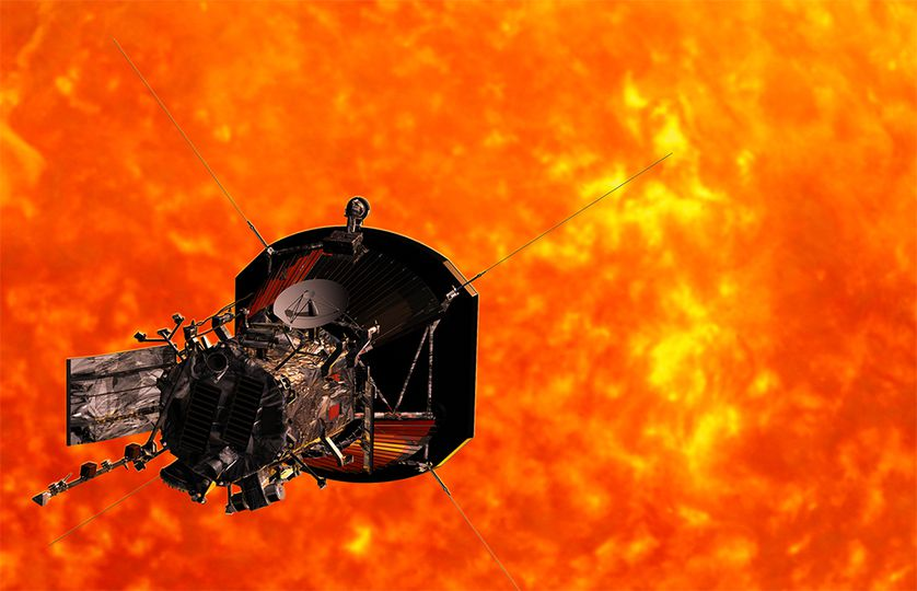 solar-probe-plus-shield.jpg.838x0_q80.jpg
