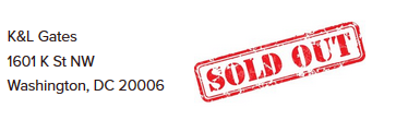 klg sold out.png