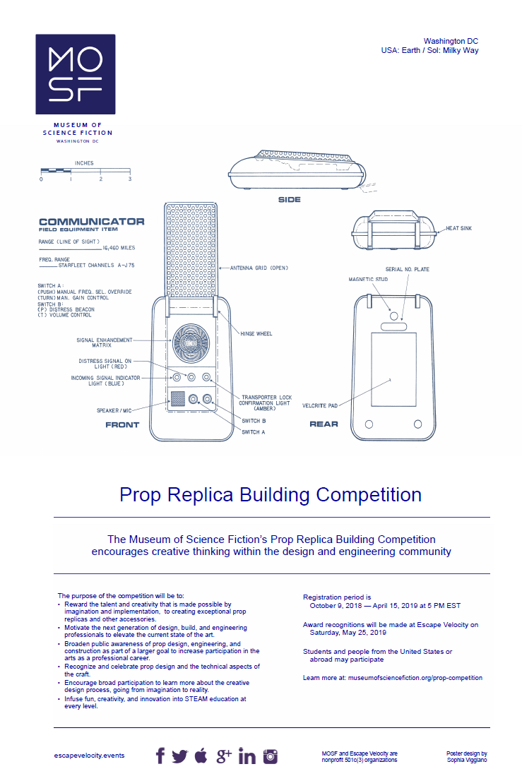 Prop Replica Competition Poster 10-8-2018.png