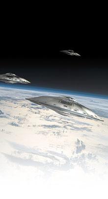 earth-danger-vertical.jpg