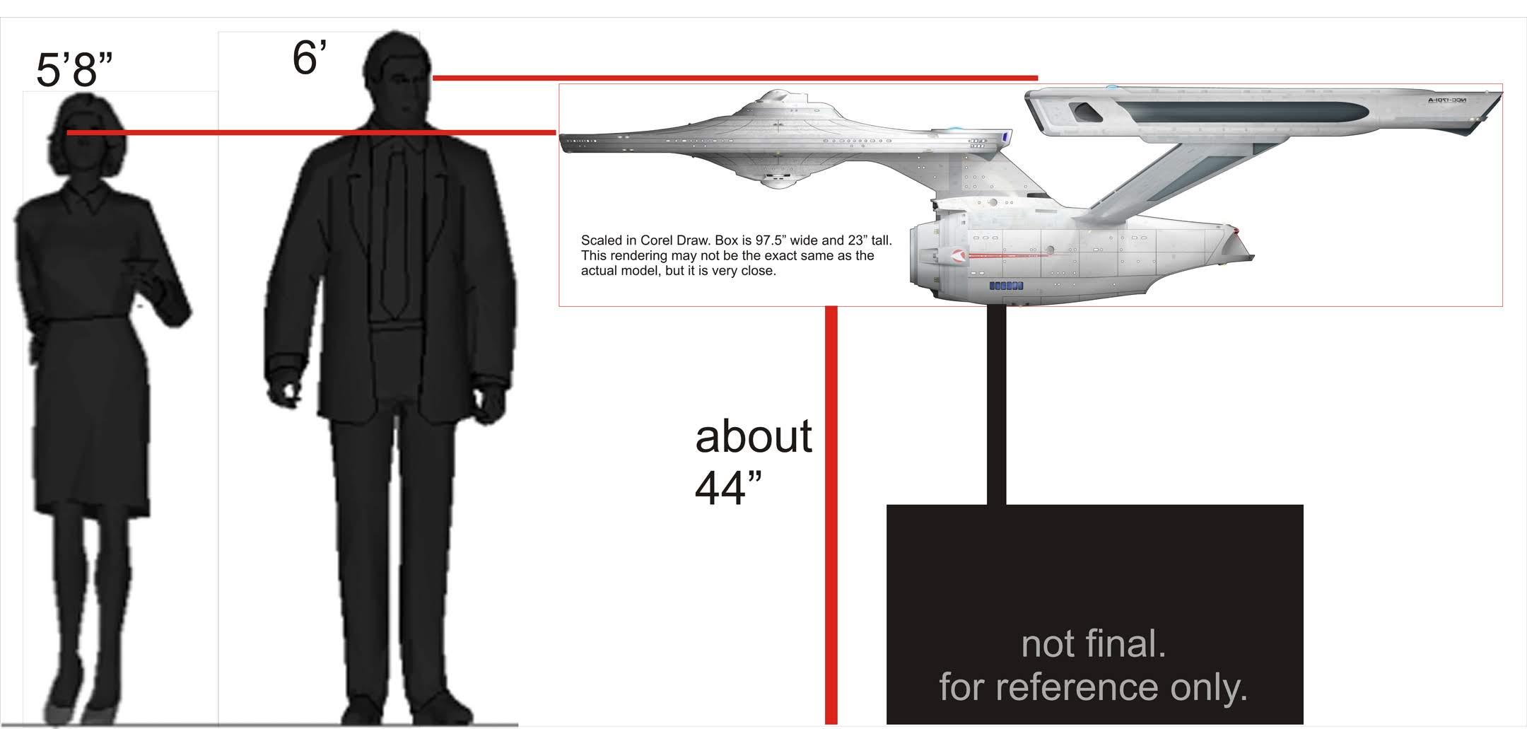 enterprise refit size 02.jpg