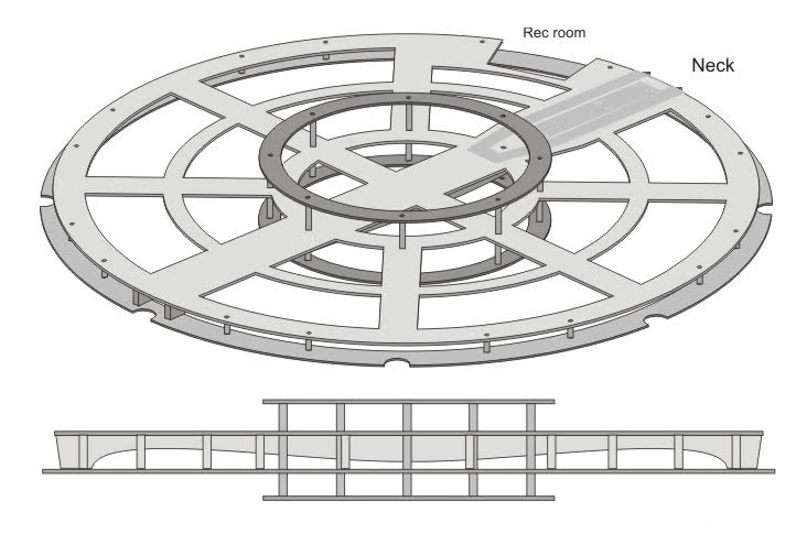 Saucer armature Refit 001b.jpg