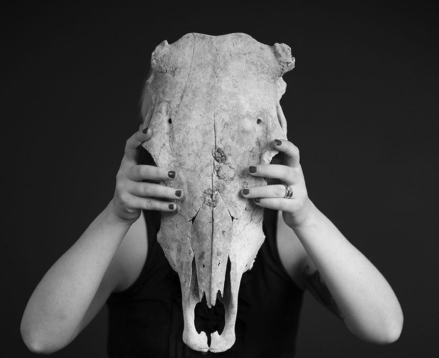 bone 4.jpg