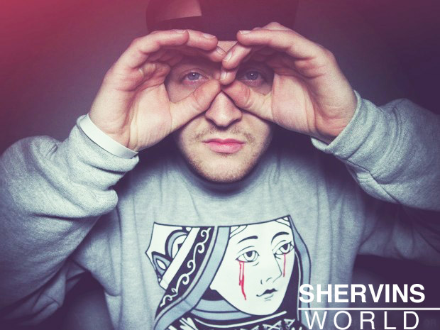 HipsterBoy_BY_SHervinNassi.jpg