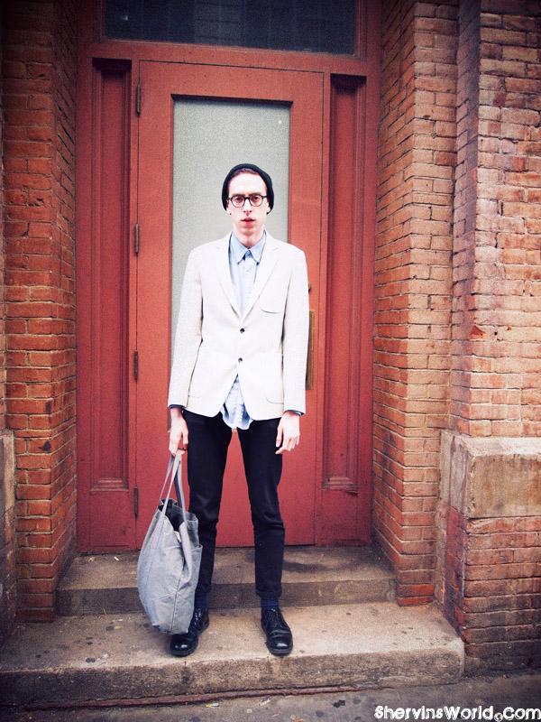 Hipster_BY_ShervinNassi.jpg