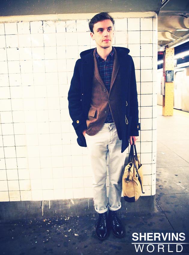 hipster_dude.jpg