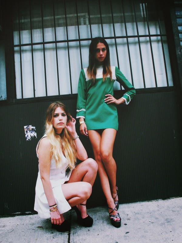 hipster_girls_shervin-1.jpg
