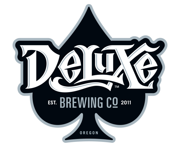 Deluxe Brewing Co.