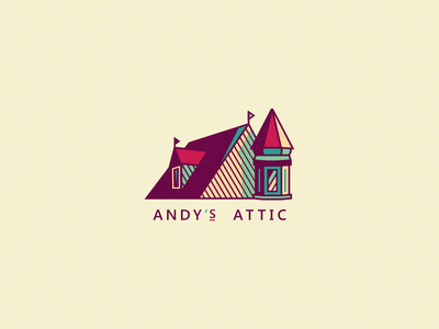 andys_attic_final_1x.png