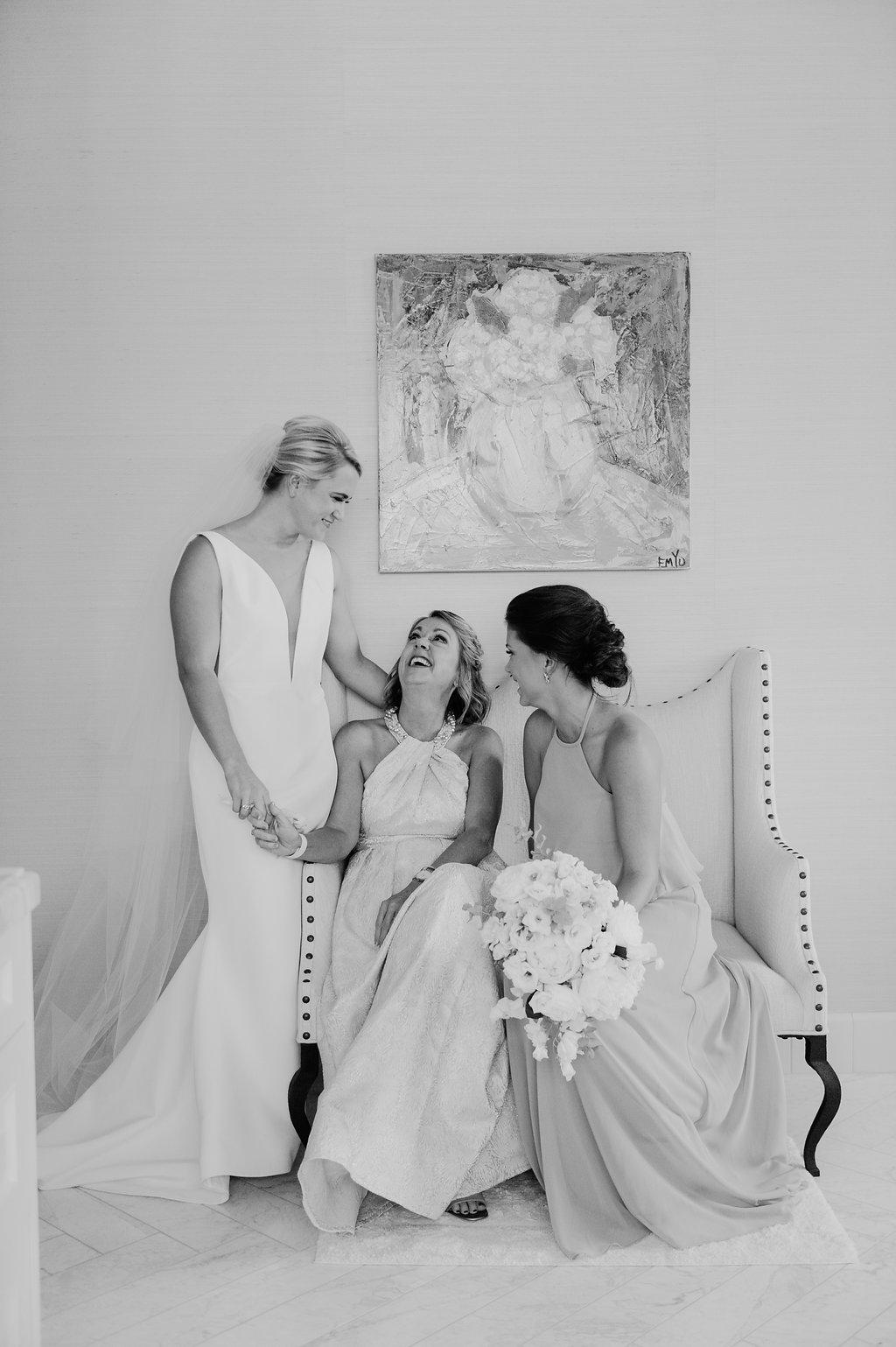HeartoftheRanch.FtWorth.Wedding.LC.140.jpg
