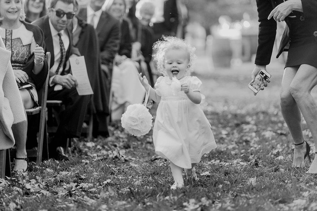 HeartoftheRanch.FtWorth.Wedding.LC.234.jpg