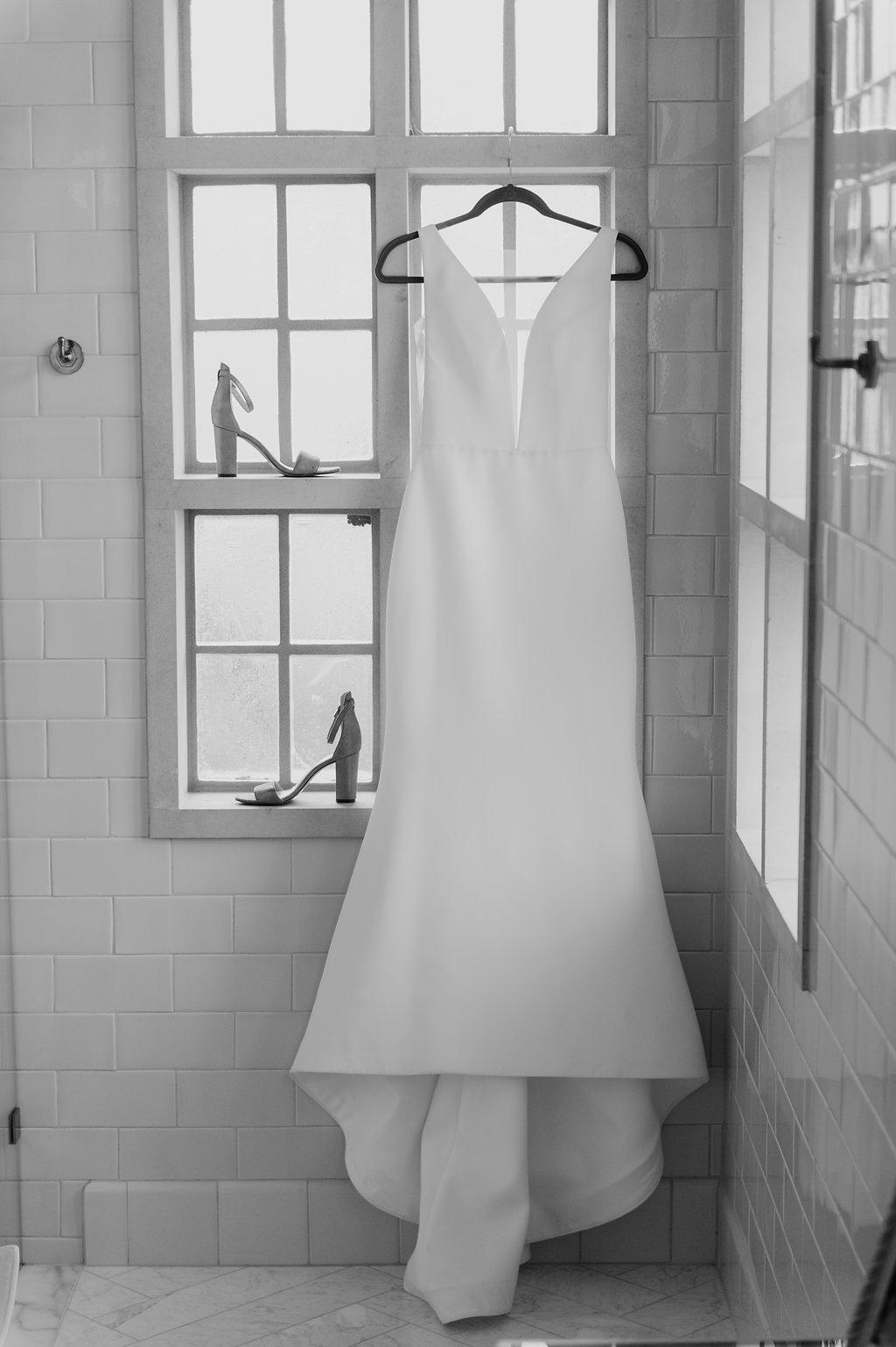 HeartoftheRanch.FtWorth.Wedding.LC.499.jpg