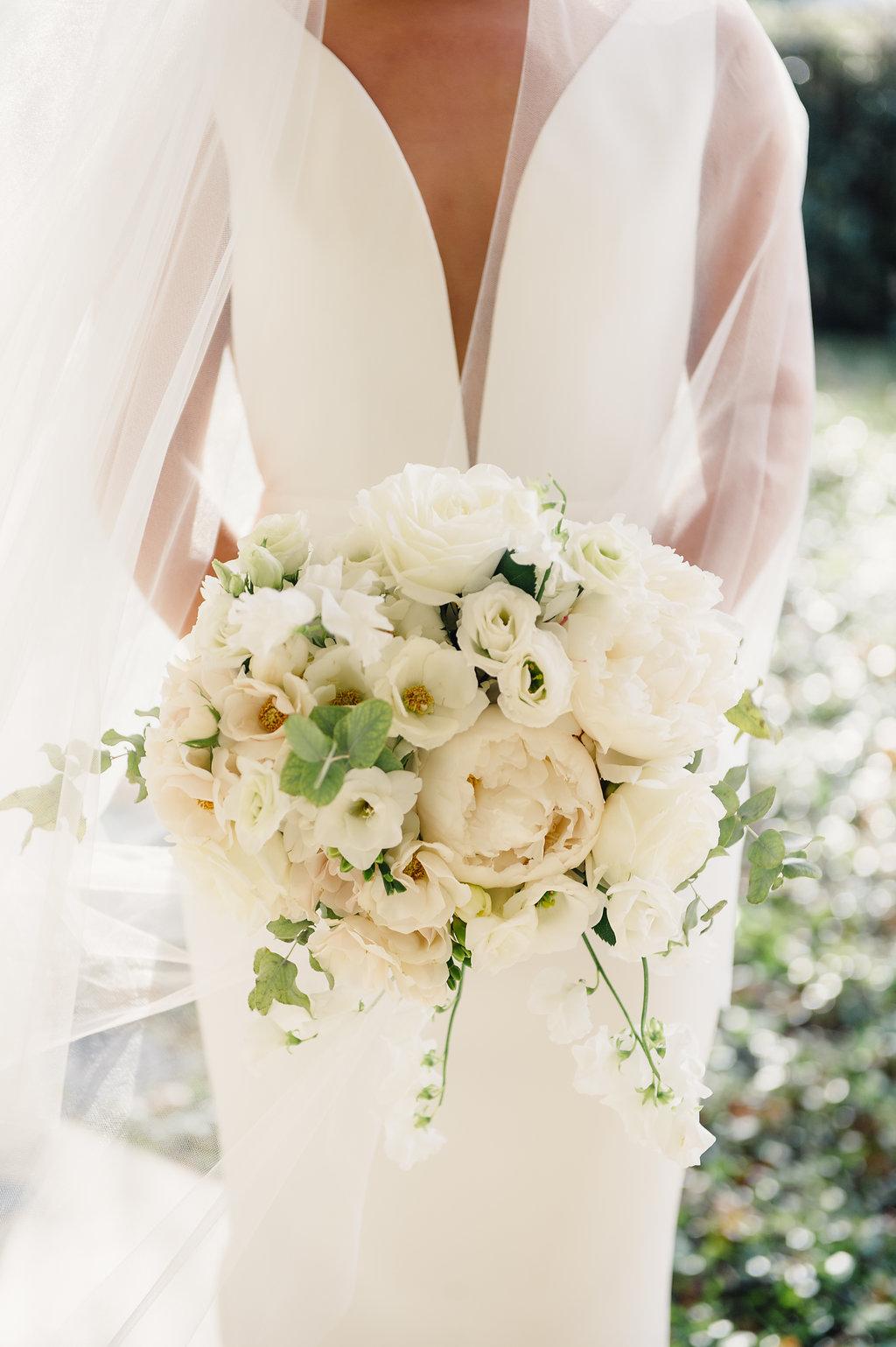 HeartoftheRanch.FtWorth.Wedding.LC.508.jpg