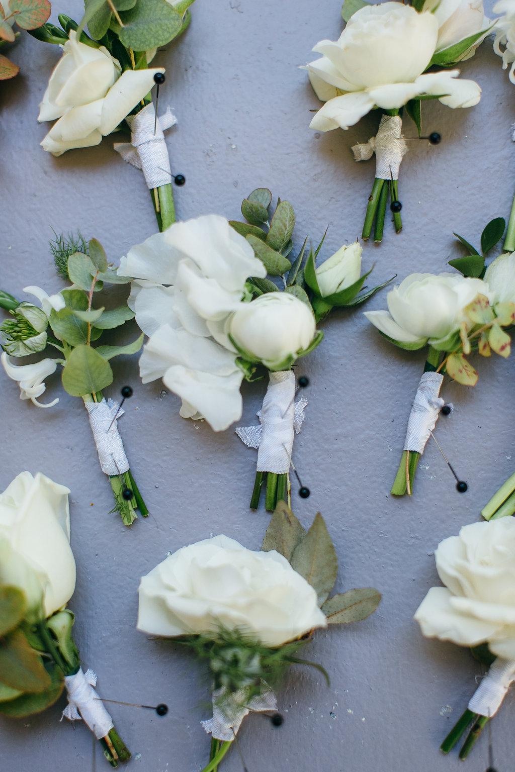 HeartoftheRanch.FtWorth.Wedding.LC.503.jpg