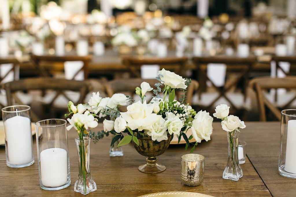 HeartoftheRanch.FtWorth.Wedding.LC.530.jpg