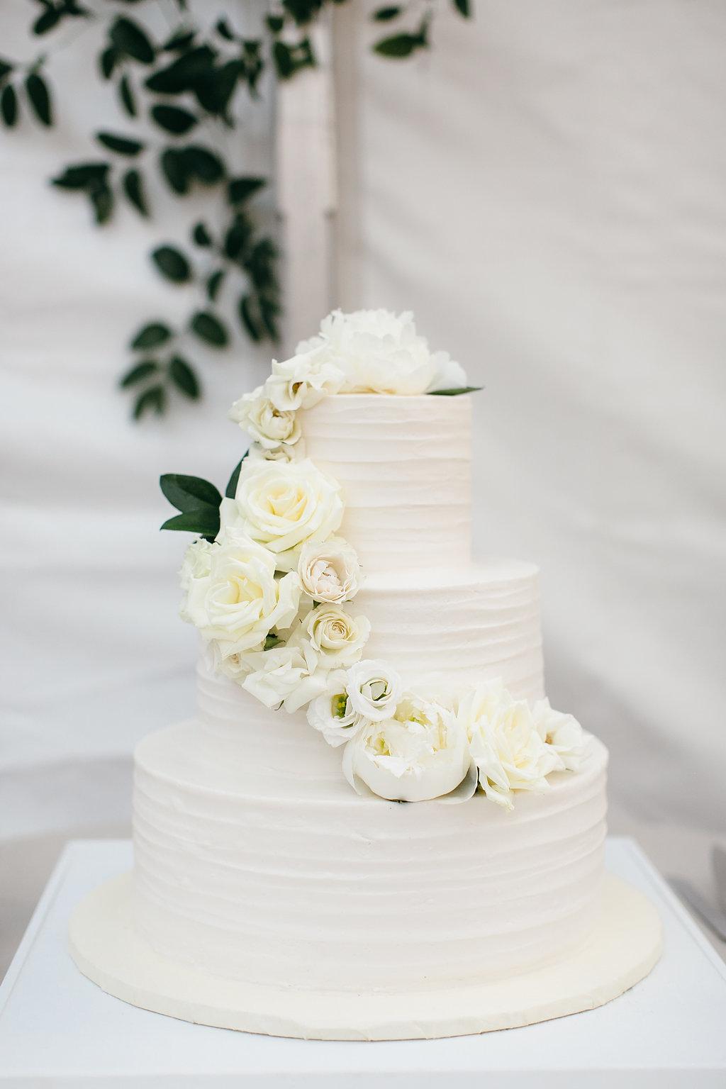 HeartoftheRanch.FtWorth.Wedding.LC.548.jpg